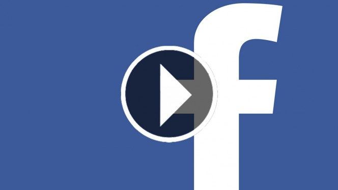 Promote Your Products With Facebook Videos
