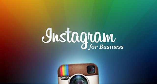 Scroll down the instagram marketing forum