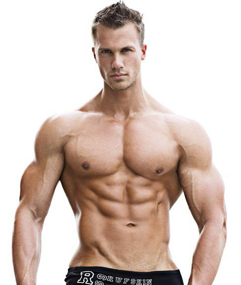 Information about HGH