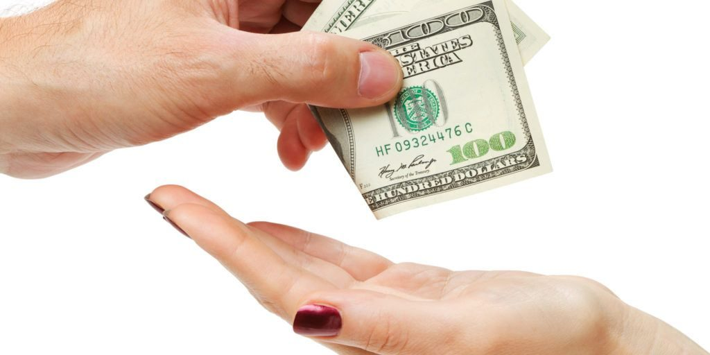 direct payday loan companies