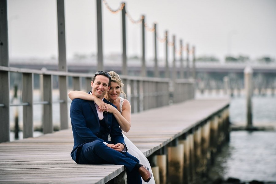 gold coast wedding photography and videography