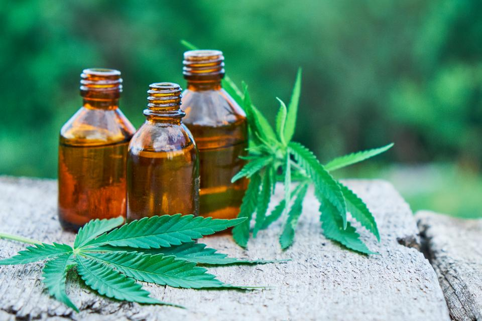Drive Away The Mental And Physical Issues Using The Best Grade CBD Oil
